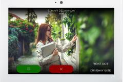 C4_Images_Product_Studio_-Intercom_AltCameraView