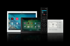 C4_Images_Product_Studio_Touch_-Touch_Screen_BG