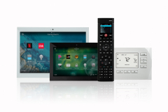 C4_Images_Product_Studio_Touch_Screen_WhiteBG